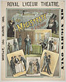 Magistrate 1886 - Weir Collection.jpg