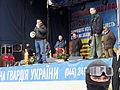 Maidan Kiev 2014-04-13 11-43.JPG