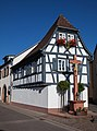Maikammer - St. Martiner Straße 10a.jpg