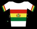 Maillot Bolivia.png