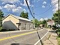 Main Street, Alexandria, KY (50226443038).jpg