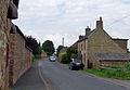 Main Street, Broomfleet - geograph.org.uk - 907482.jpg