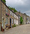 Main Street, Haworth (9361744852).jpg