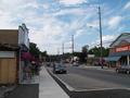 Main Street, Kinmount.png