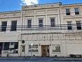 Main Street, Marshall, NC (32814083738).jpg