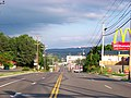 Main Street - Pulaski, Virginia - panoramio.jpg