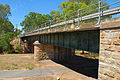 Main north road willaston bridge (12607948474).jpg