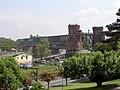 Mainz-Mainbahn-Rheinbruecke-2005-05-16a.jpg
