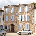 Mairie de Caylus.JPG