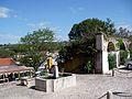 Mais um pormenor da Vila de Óbidos.jpg