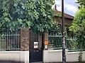 Maison 8 rue Ormes Montreuil Seine St Denis 2.jpg