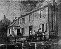 Maison de Seznec à Morlaix (Ouest-Eclair, 1923-07-01).jpg