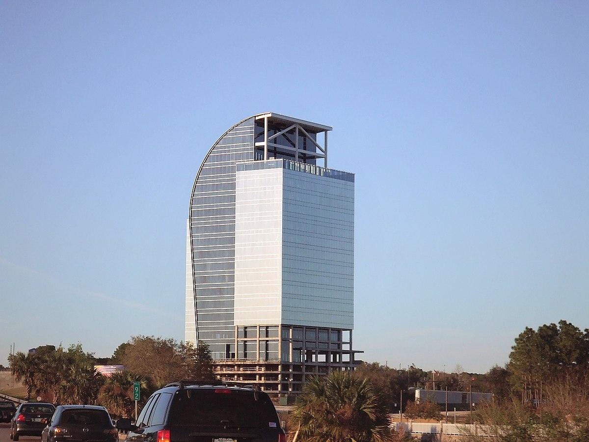 Majesty Building - Wikipedia