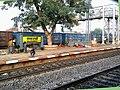 Majhgawan Railway Station (41394173222).jpg