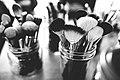 Make brushes in jars phoenix (Unsplash).jpg
