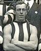 Mal Seddon 1911-1921.jpg