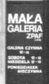 Mala galeria.png