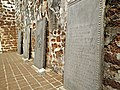 Malacca gravestones 03.jpg