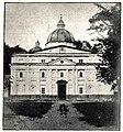 Malacičy, Śviatoha Stanisłava. Маляцічы, Сьвятога Станіслава (1900) (3).jpg