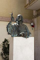 Malaga-Pedro de Mena-20110921.jpg