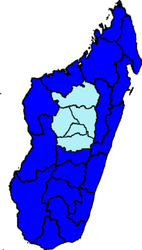 Malagasy presidential election map 2013.png