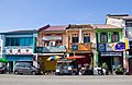 Malaysia Penang- Georgetown Buildings-03and (4460653463).jpg