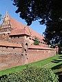 Malbork castle 11.jpg