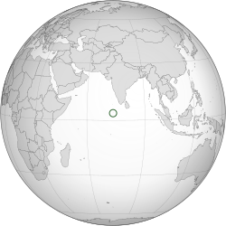 Maldives (orthographic projection).svg