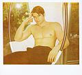 Male polaroid by Kargaltsev.jpg