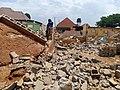 Mali Low-cost demolition 09.jpg