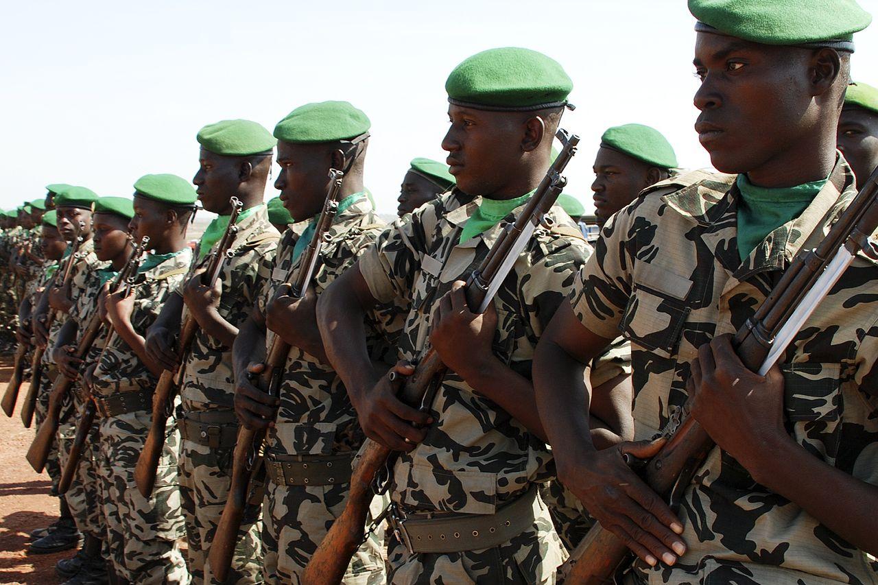 Malian Soldiers.jpg