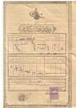 Malka berlinski ottoman birth certificate.pdf