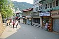 Mall Road - Shimla 2014-05-07 1267.JPG