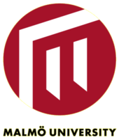 Malmö University English Logo.png