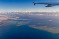 Malolo Barrier Reef 2.jpg