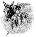 Malot - En famille, 1893 p131.jpg