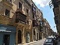 Malta 48.jpg