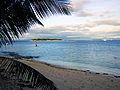 Mamanuca island2.jpg