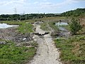 Man made stream - geograph.org.uk - 552727.jpg