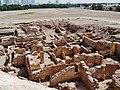 Manama Qal'at al-Bahrain Ruins 11.jpg