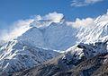 Manang Annapurna 2 peak.jpg