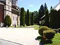 Manastirea Sinaia - panoramio.jpg
