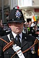 Manchester Pride 2010 (4942163757).jpg