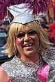 Manchester Pride 2010 (4949055891).jpg
