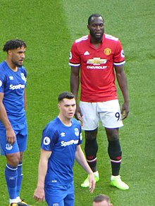 Manchester United v Everton, 17 September 2017 (26).jpg