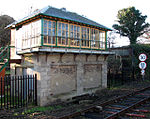 MandGN Joint Railway signal box - geograph.org.uk - 1084770.jpg