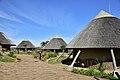 Mandela Museum, Quru, Eastern Cape, South Africa (20322463850).jpg