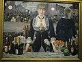 Manet Bar aux Folies-Bergères.jpg
