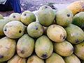 Mango Dussehri.JPG