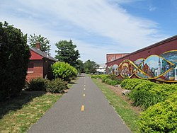 Manhan Rail Trail, Easthampton MA.jpg